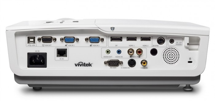 medium_Vivitek_D967_IO_ports_LR