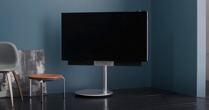 Bang-Olufsen-BeoVision-Avant-TV-High-Quality-UHD-4K-perfect_black