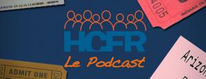Bannière-HCFR-le-Podcast
