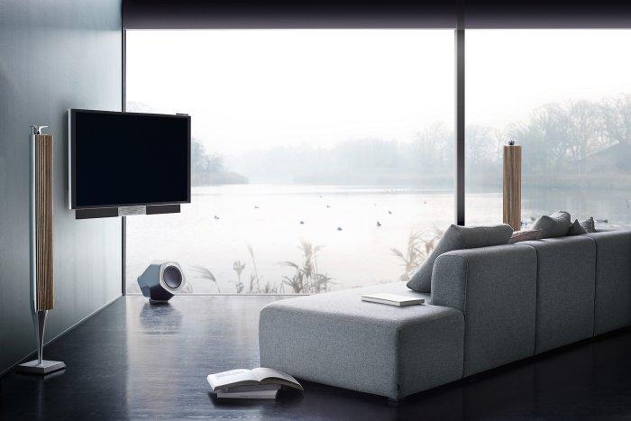 BeoVision-Avant-UHD-4K-TV-14BH-Lo01