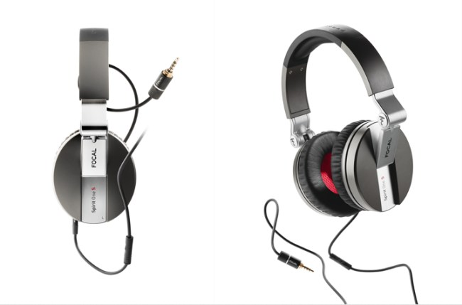 focal-sprit-one-s
