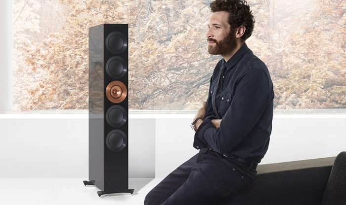 kef_reference_2a