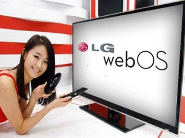 lg-webos-2014