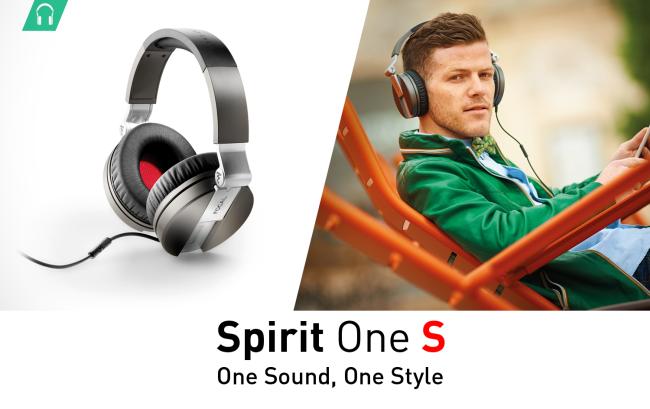 spirit-one-s