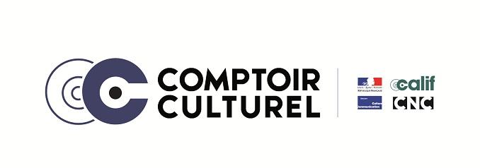Calif comptoir culturel