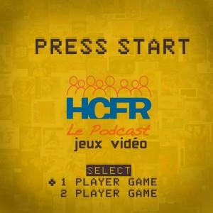 HCFRjv_icone