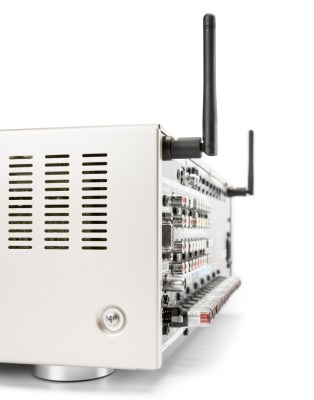 Marantz-SR5009_N1SG-WiFi