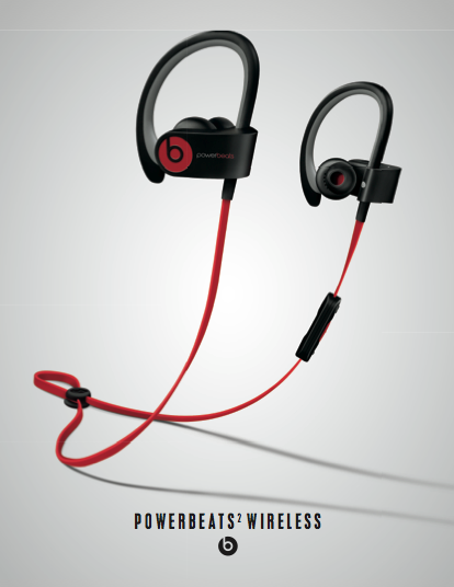 Powerbeats2