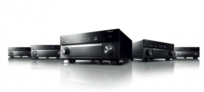 Yamaha-RX-Vxx40