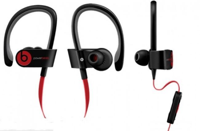 beats-powerbeats2 wireless