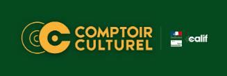 comcomptoir-vdef5.003