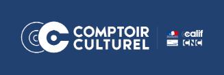 comcomptoir-vdef5.004