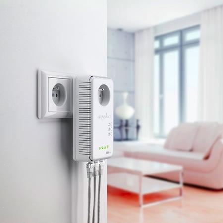 dLAN-500-AV-Wireless+-living-room-xl-601