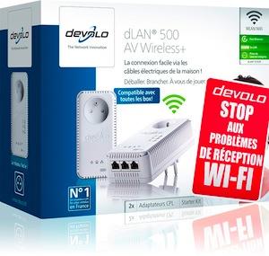 dLAN-500-AV-Wireless+-packshot-Starter-Kit-xl-593