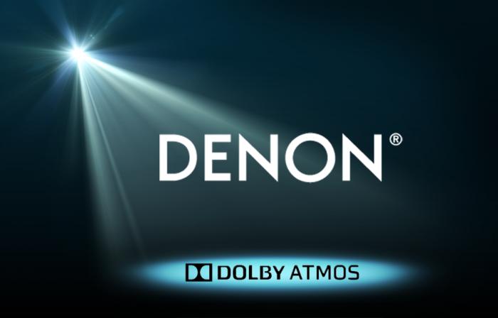 denon_atmos