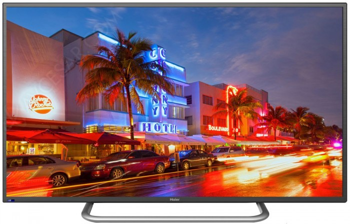 haier-tv-led-b7000