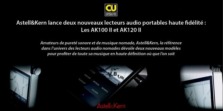Astell-Kern_1