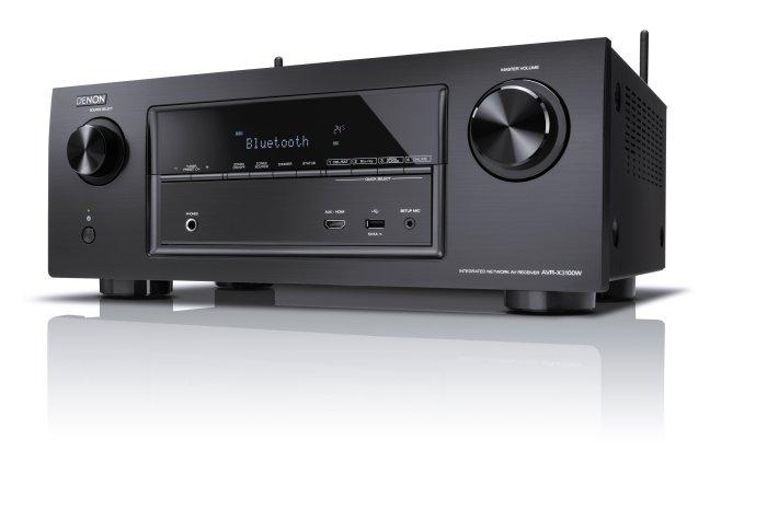 Denon_AVR-X3100W-E2-product-right