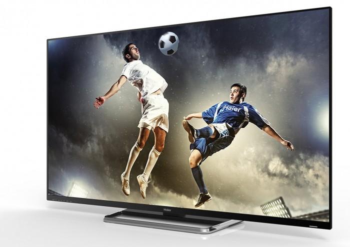 Haier TV H6500 (2)