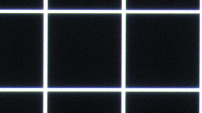 Sony HW-40 Convergence 2