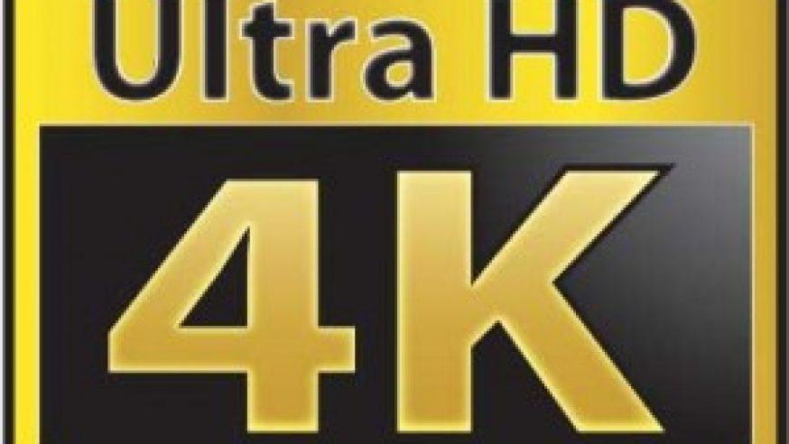 Dossier : Tout comprendre de l'Ultra HD/4K