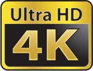 4k-logo-300x228
