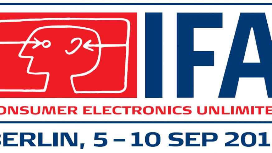 #IFAHCFR : Suivez les conférences des constructeurs en direct