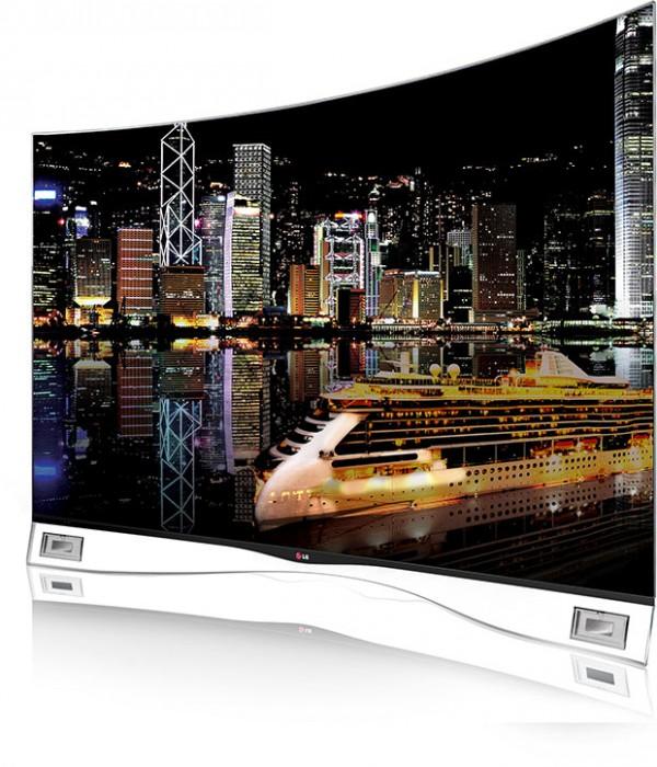 LG-TV-OLED-HD-INCURVE-01