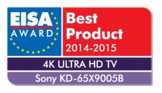 SonyKDL65X9005B2
