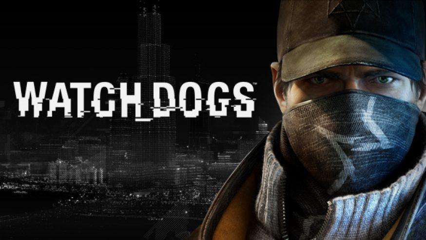 Critique de Watch_Dogs