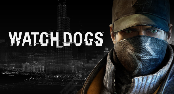 Watch Dogs a