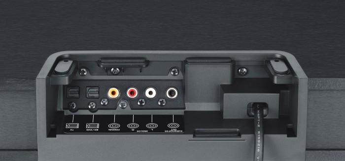 Yamaha SRT-1000c