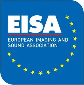 eisa logo