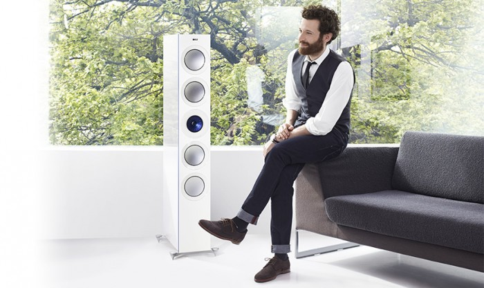 kef_reference_1a