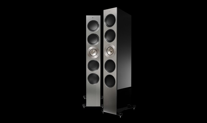 kef_reference_3a