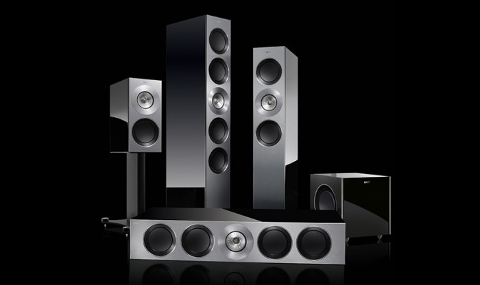 kef_reference_9a