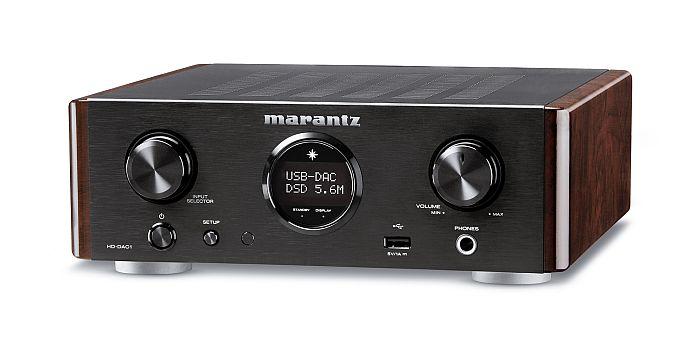 140607-Marantz-HD_DAC_B (3)