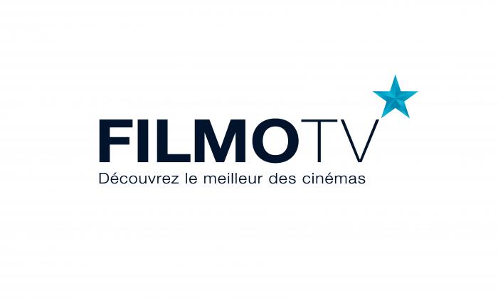 FILMO_HD_NOIR