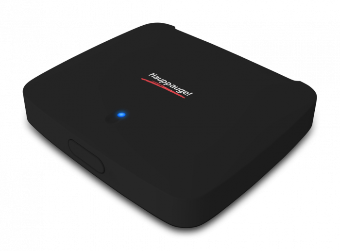 Hauppauge_myMisic-WiFi_2-1024x757