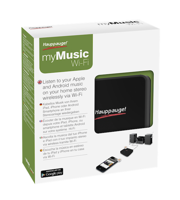 Hauppauge_myMusic-WiFi