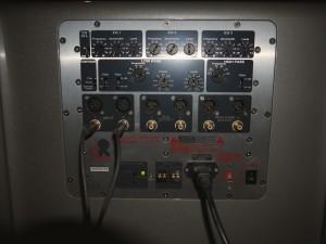 Inst-Noisette34- 17