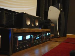 Inst-Noisette34- 8