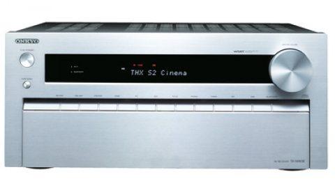 Bon Plan : Pour un ampli Onkyo acheté, un module Dolby Atmos offert