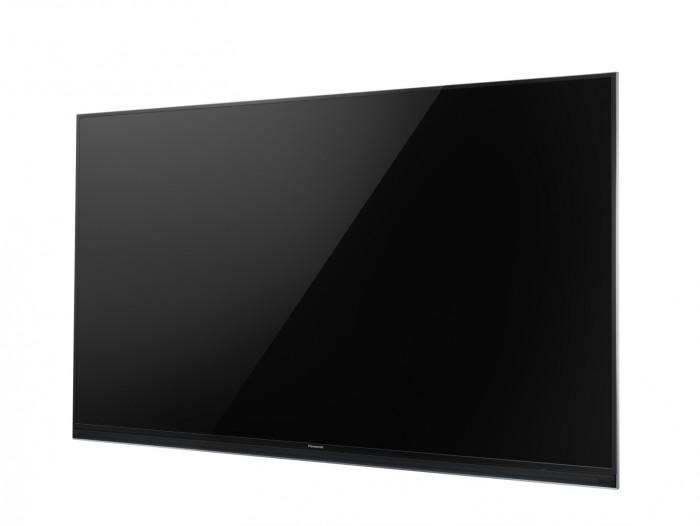 Panasonic AX900b