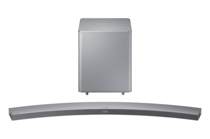 Samsung HW-H7501b
