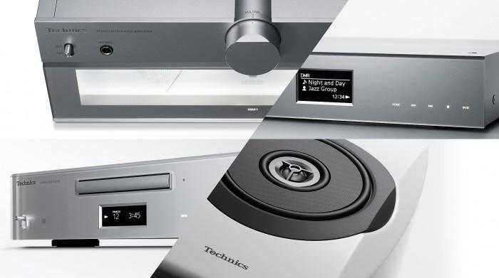 Technics Série C700_patchwork