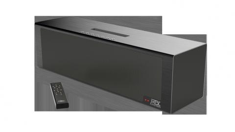 MTX Audio : deux accessoires audio qui envoient du lourd !
