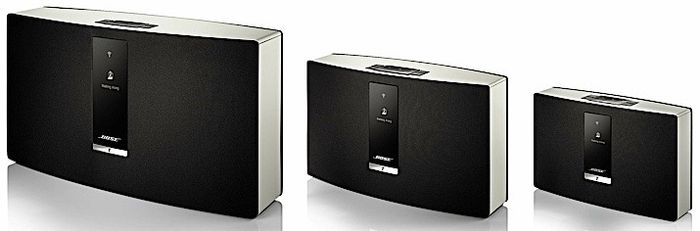 Bose-SoundTouch-20-Vs-30-Vs-Portable