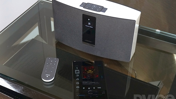 bose-soundtouch-main