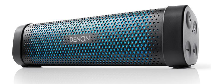 DENON-DSB100-Envaya_mini-BK-packaging_front